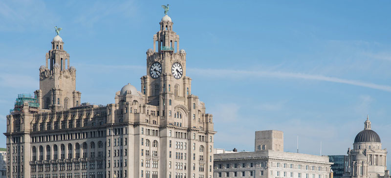 Liverpool_800