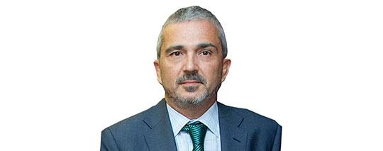 Diego J. Vera Jurado