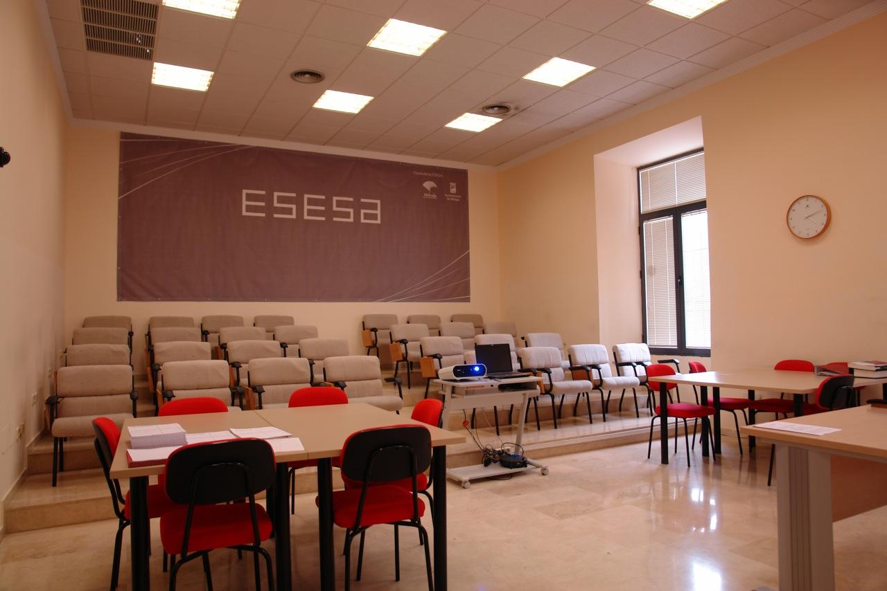 Gva atencia y esesa firman un convenio de colaboraci n for Convenio oficinas madrid 2017