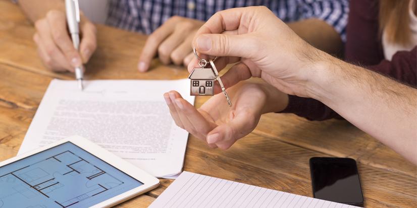 controversias-prestamos-hipotecarios-gva-abogados