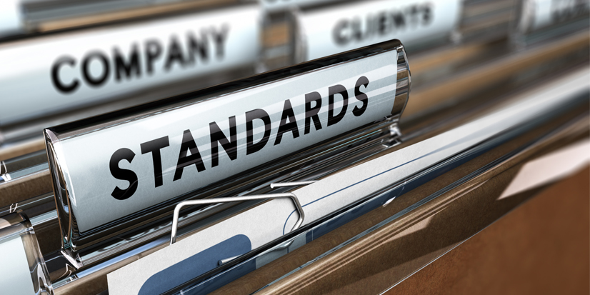 gva-abogados-especialistas-corporate