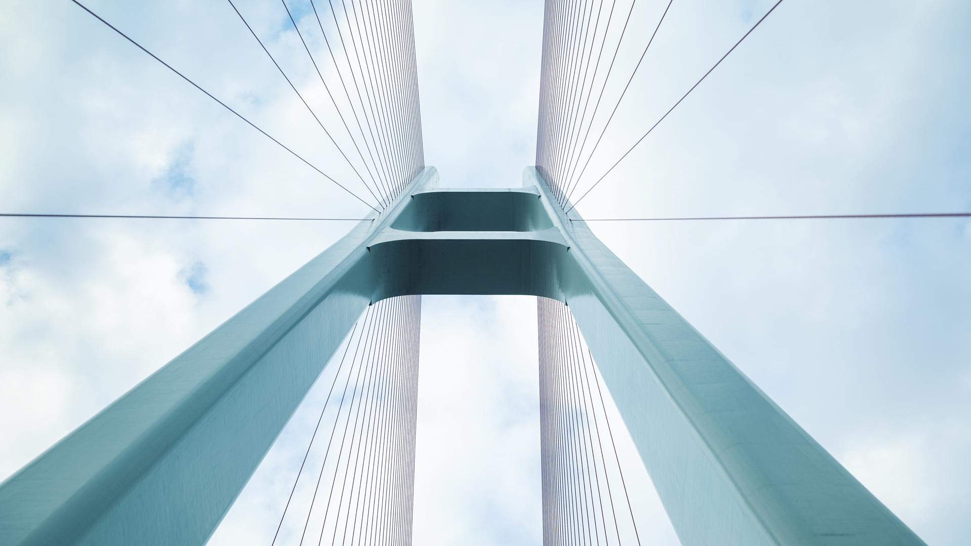 gva-web-puente-latinoamerica