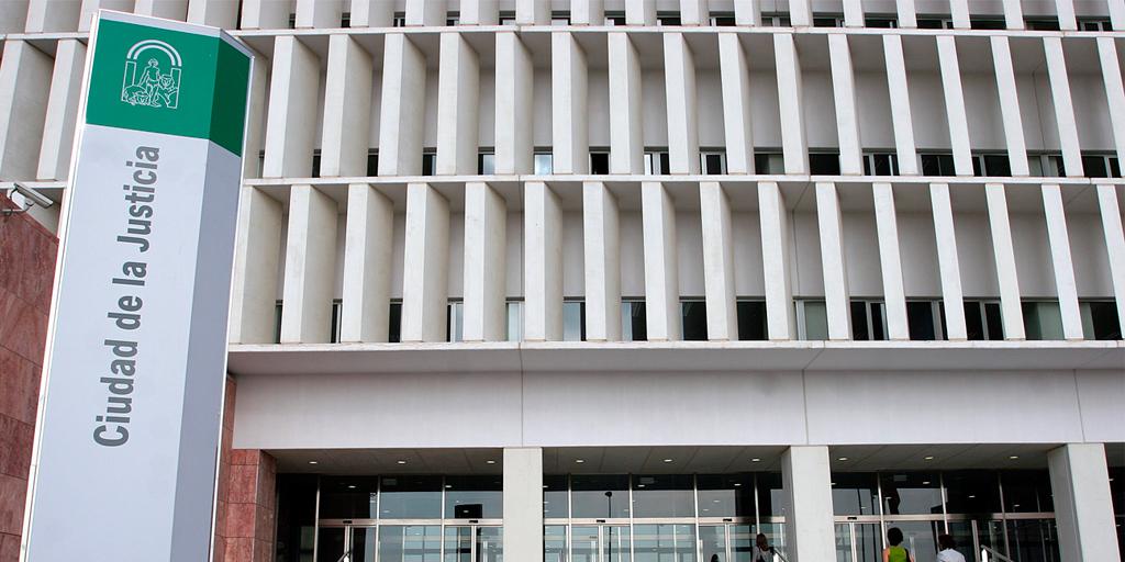 Juzgado Málaga abogados brecha salarial Inmaculada Atencia
