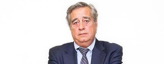 Hipólito Marín Hortelano, abogado
