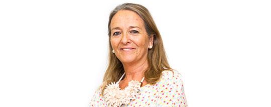 Inés Atencia Robledo, abogado
