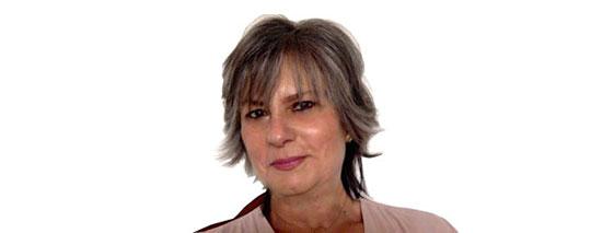 Mayte Echezarreta Ferrer, comité académico