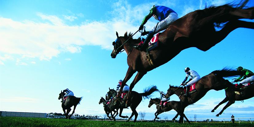 dopaje-competiciones-caballos