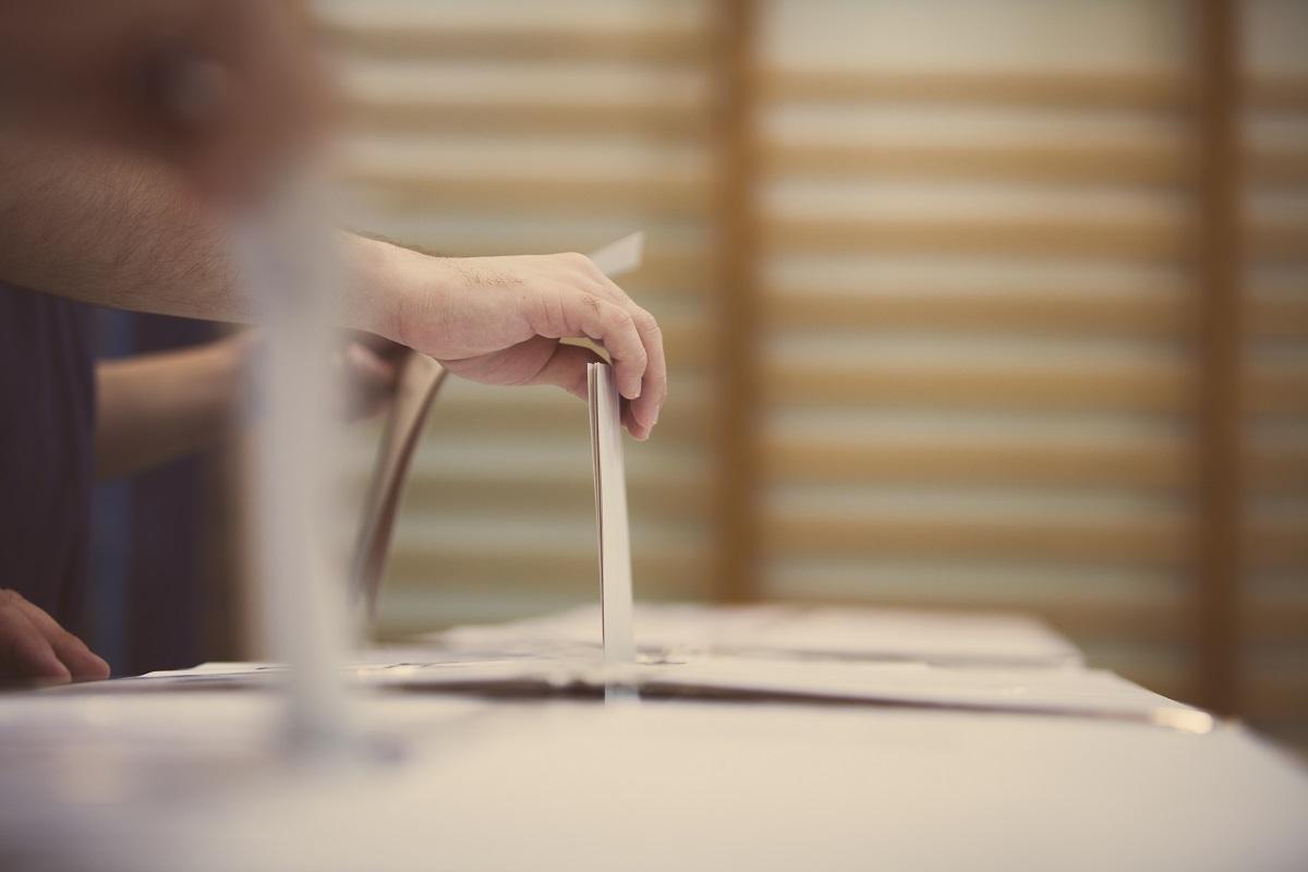 Cómo no recibir propaganda electoral
